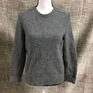 Ralph Lauren Rugby Sweater